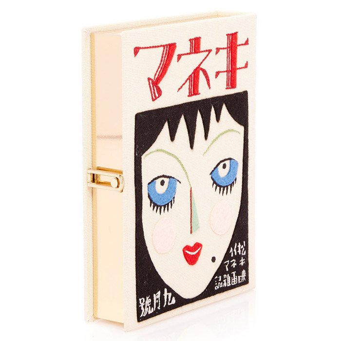 olympia_le-tan_clutch_japanese_books_ss16_08