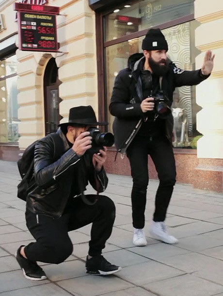 street_style_cover