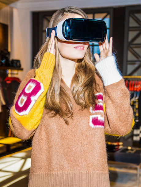 tommy-hilfiger-virtual-reality-cover