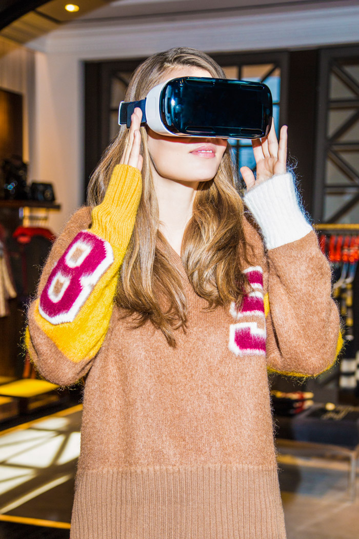 tommy-hilfiger-virtual-reality