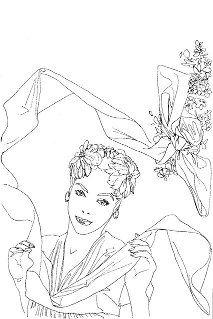 vogue_colouring_book010