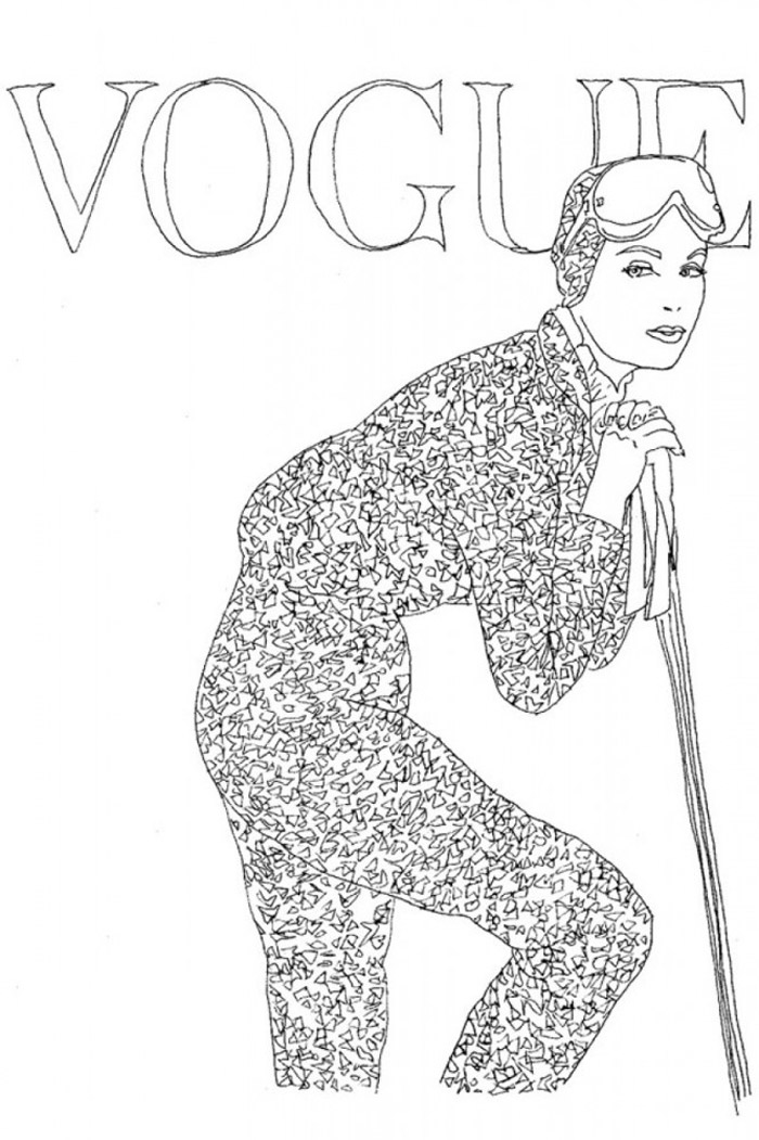 vogue_colouring_book02