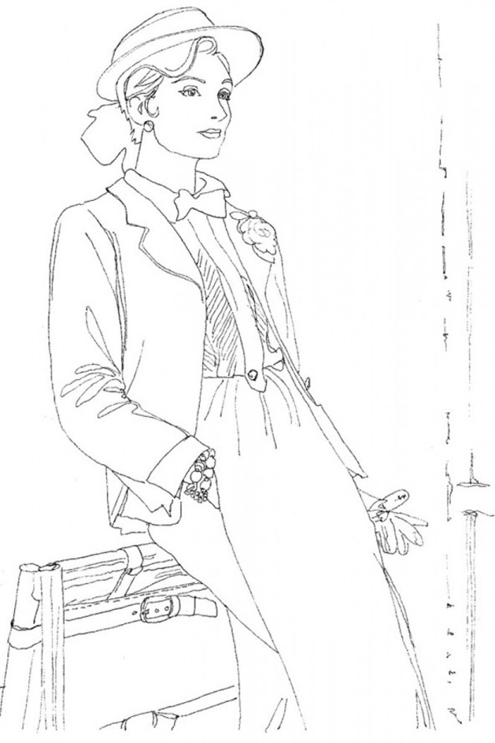 vogue_colouring_book03