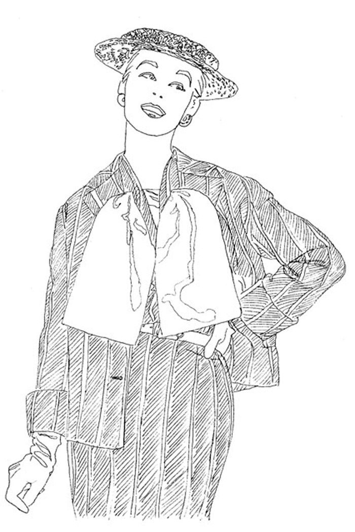 vogue_colouring_book05