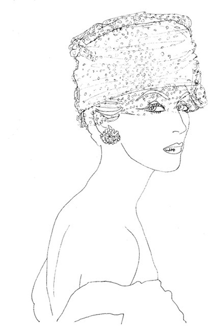 vogue_colouring_book08