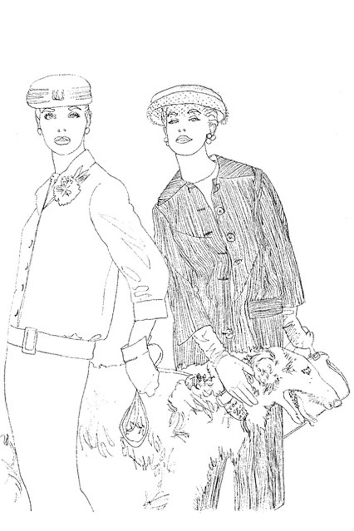 vogue_colouring_book09