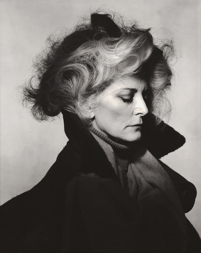 24-irving-penn--copia
