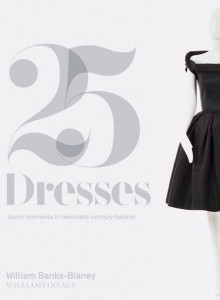 25_dresses_cover