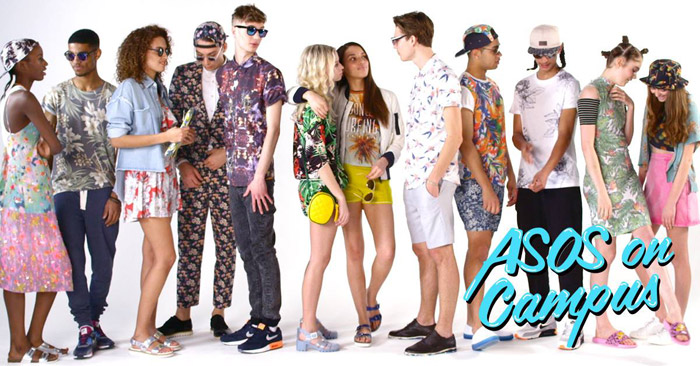 asos_on_campus_02