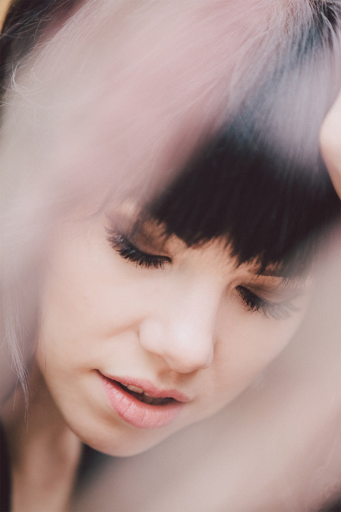 Carly Rae Jepsen, The New York Times
