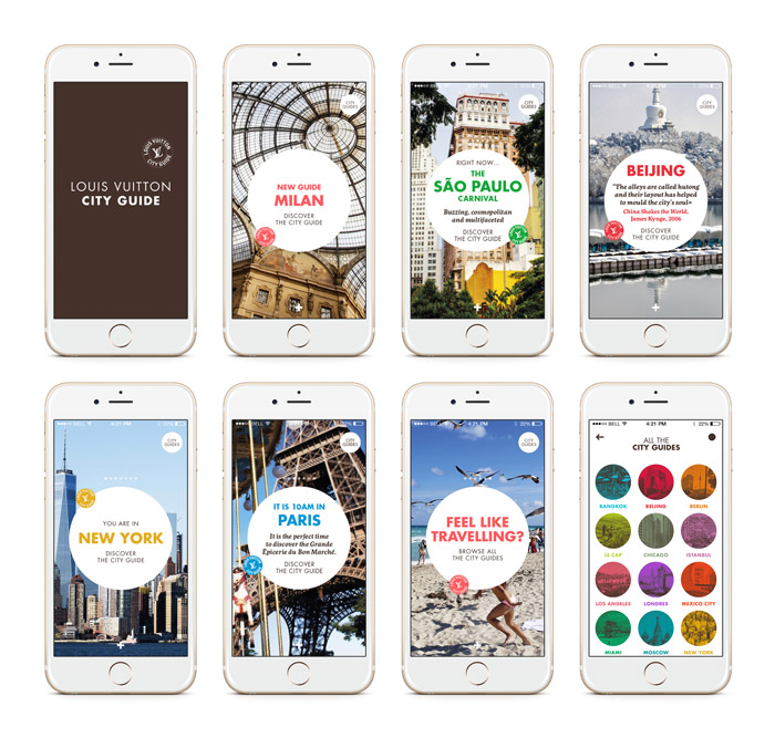 city-guide-louis-vuitton-app-3