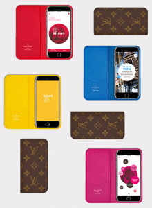 city-guide-louis-vuitton-app-cover