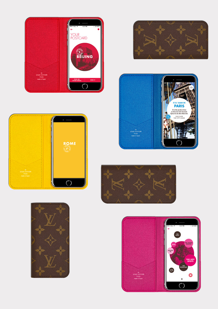 city-guide-louis-vuitton-app
