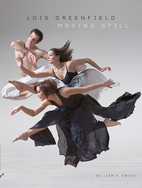 cover_lois-greenfield-b