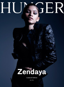 cover_zendaya-hunger