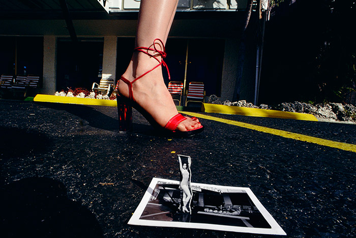 guy-bourdin-mise-en-abyme-2