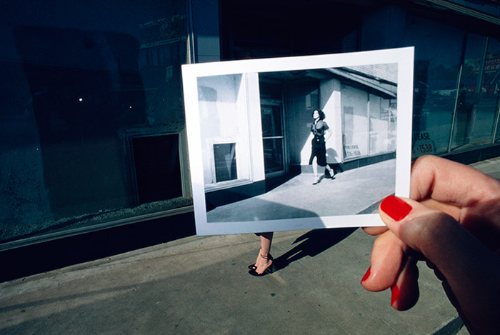 guy-bourdin-mise-en-abyme-4