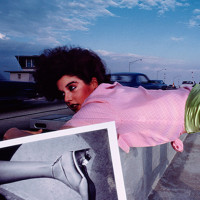 guy-bourdin-mise-en-abyme-cover