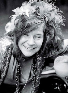 janis_joplin_documental_cover