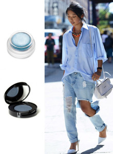 jeans_eyeshadow_blue_cover