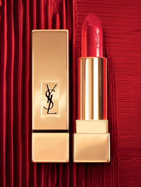 lip_up_ysl_rouge_couture