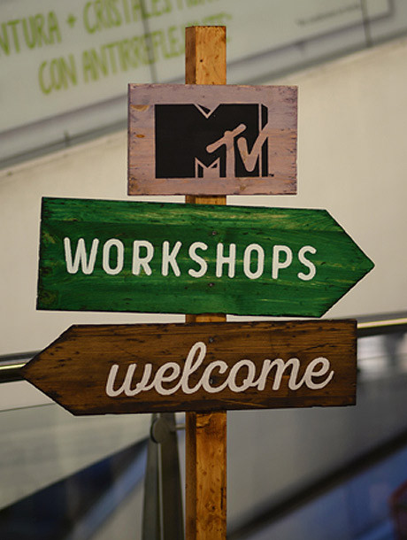 mtv_workshops_cover
