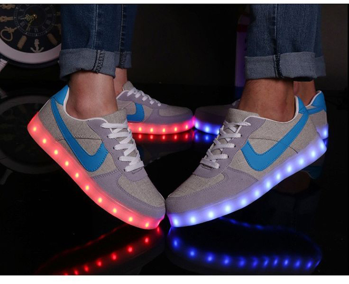pair-led-sneakers