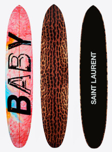saint-laurent-spring-summer-2016-skateboards-surfboards-cover