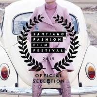 santiago-fashion-film-cover