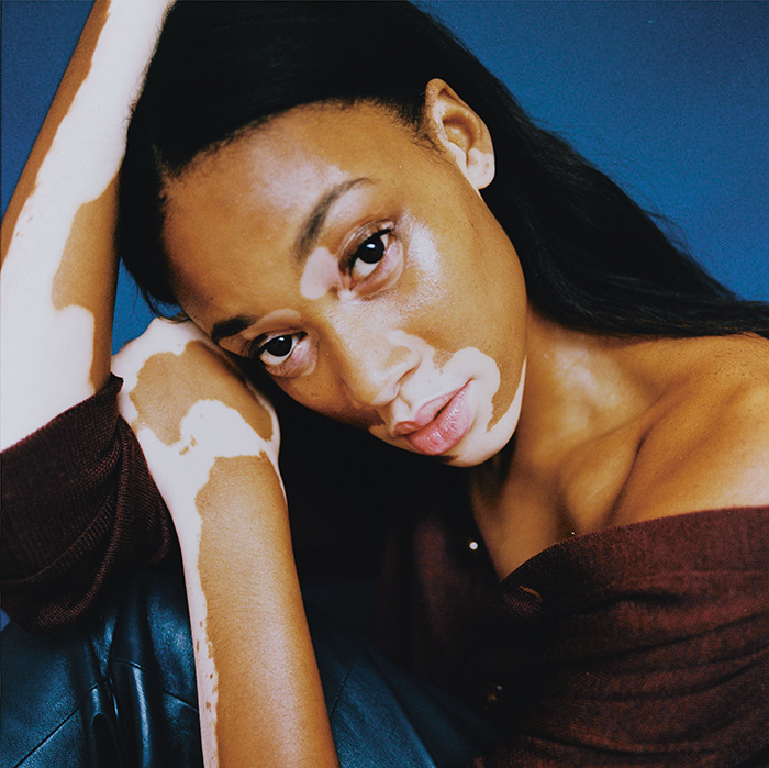 07-chantelle-young
