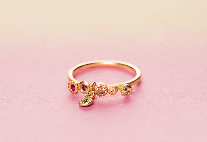 Adoro-Mi-Oro-anillo-Princess-of-the-Dessert-Thar