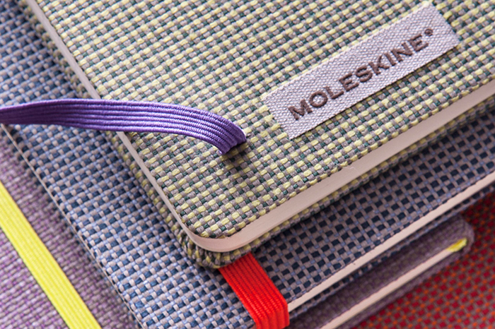Moleskine-Blend-collection-1