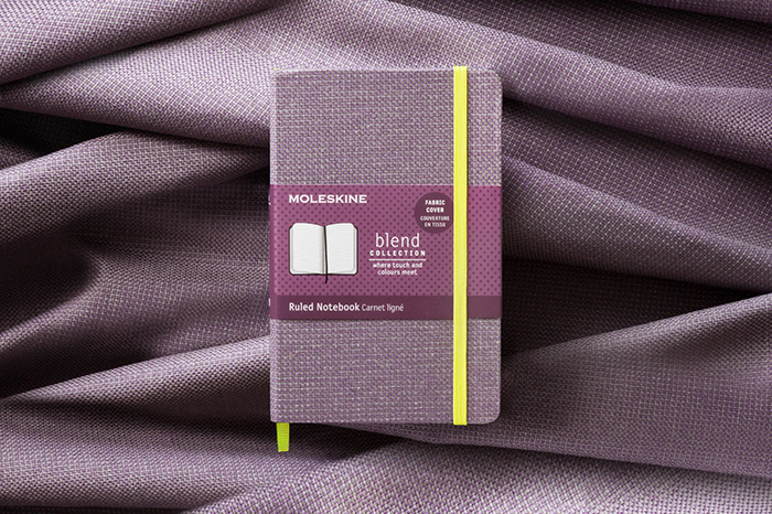 Moleskine-Blend-collection-10