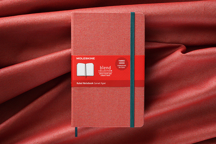 Moleskine-Blend-collection-8