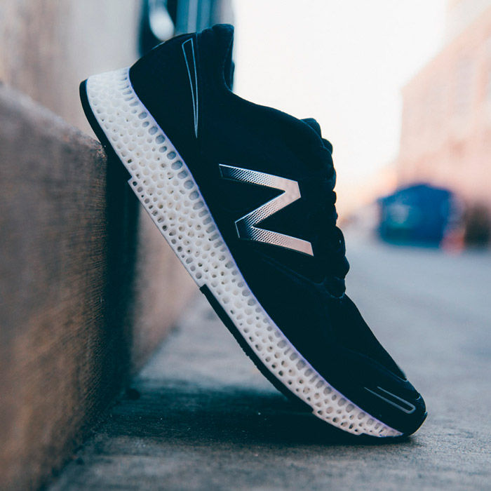 New-Balance_Nervous-System_3D-printed-personalised-trainer-soles_dezeen_936_3
