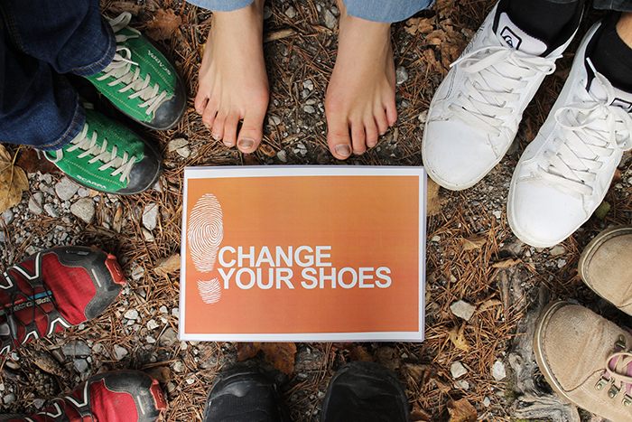 changeyourshoes_aktion_17-10-2015change