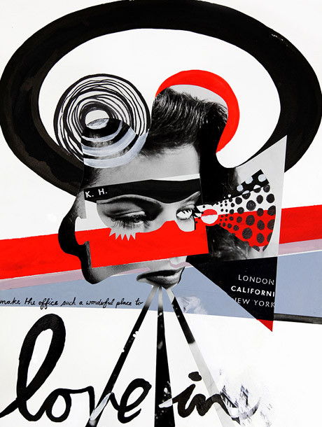 cover-smythson-quentin-jones