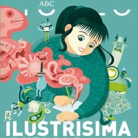 coverilustrac