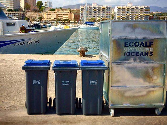 ecoalf-upcycling-for-the-oceans