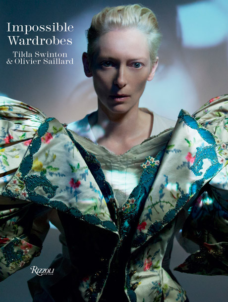 impossible-wardrobes-cover