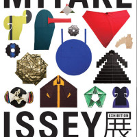 issey_miyake_exposicion_cover