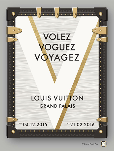 louis-vuitton-cover