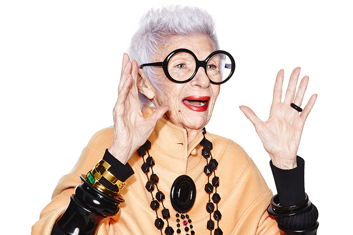 3055191-slide-s-12-fashion-icon-iris-apfel-is-designing-for-wearables-(1)