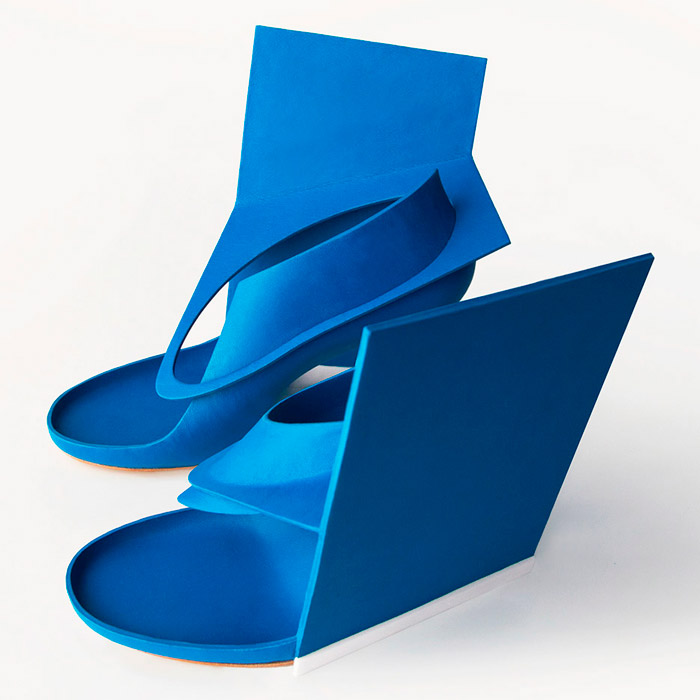 Blue-panel-shoe_Marloes-ten-Bhomer-4
