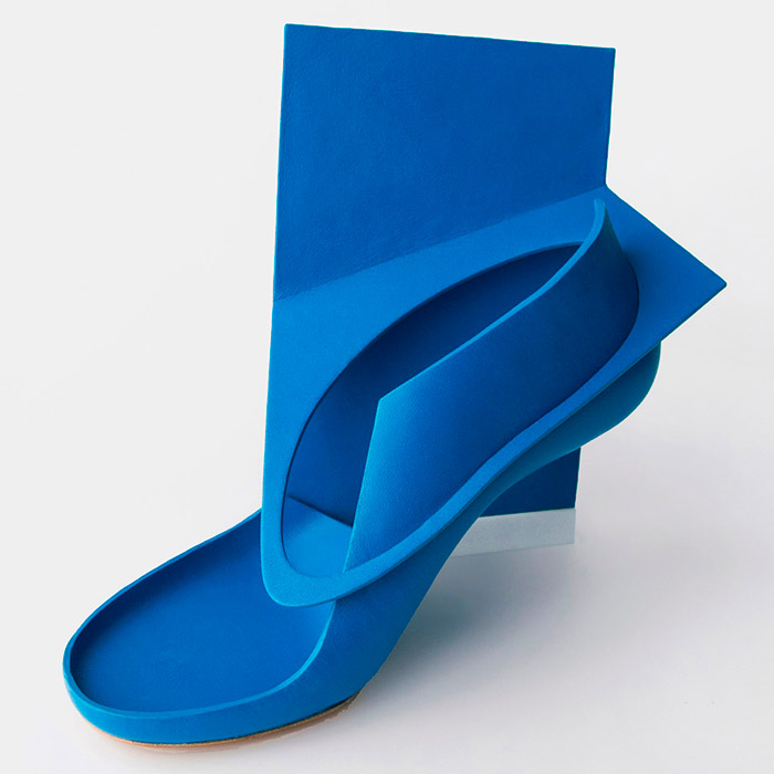 Blue-panel-shoe_Marloes-ten-Bhomer-5