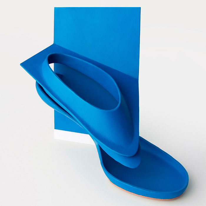 Blue-panel-shoe_Marloes-ten-Bhomer-6