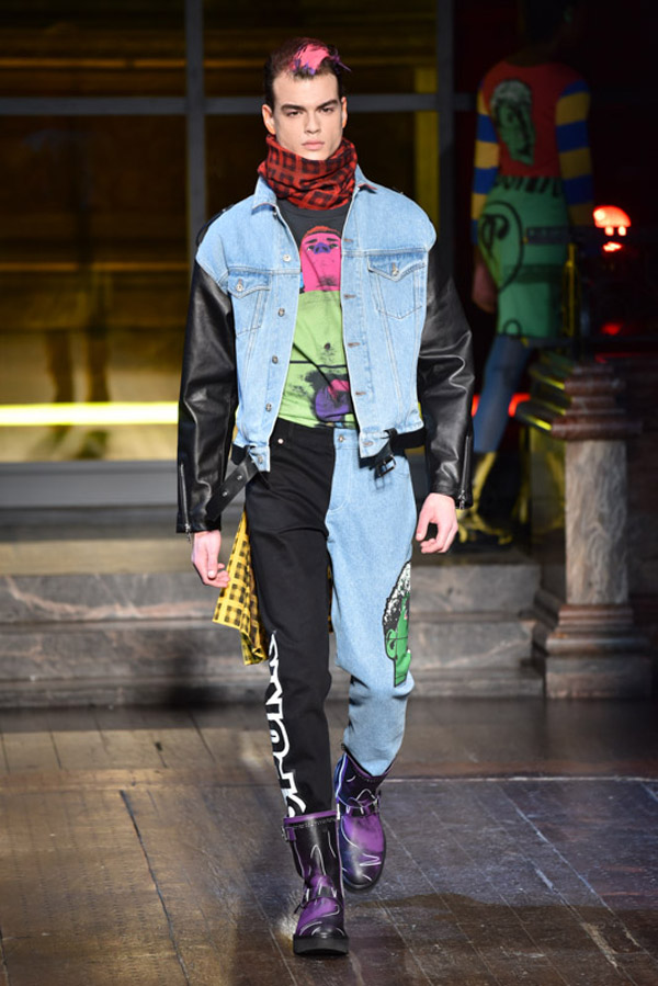 LCM-AW16-Moschino-Krisztian-Pinter-The-Upcoming-37
