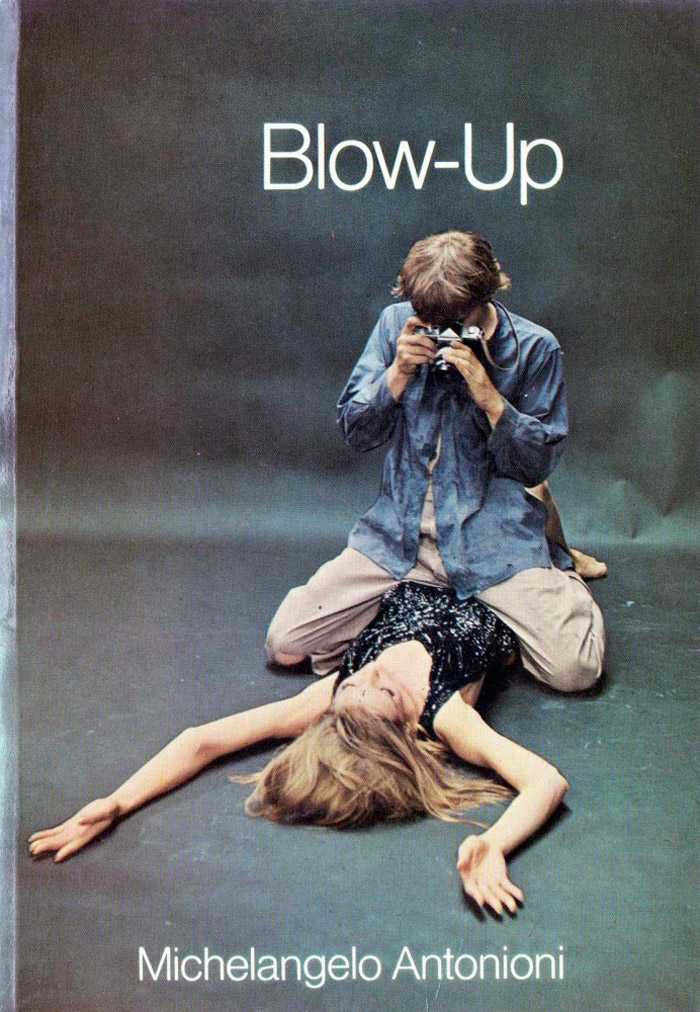 blow_up_01