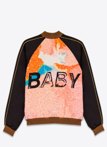 cover-baby-saint-laurent