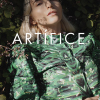 cover_artifice